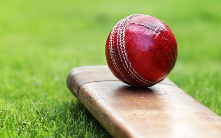 रात्रिकालीन क्रिकेट प्रतियोगिताको तयारी पूरा
