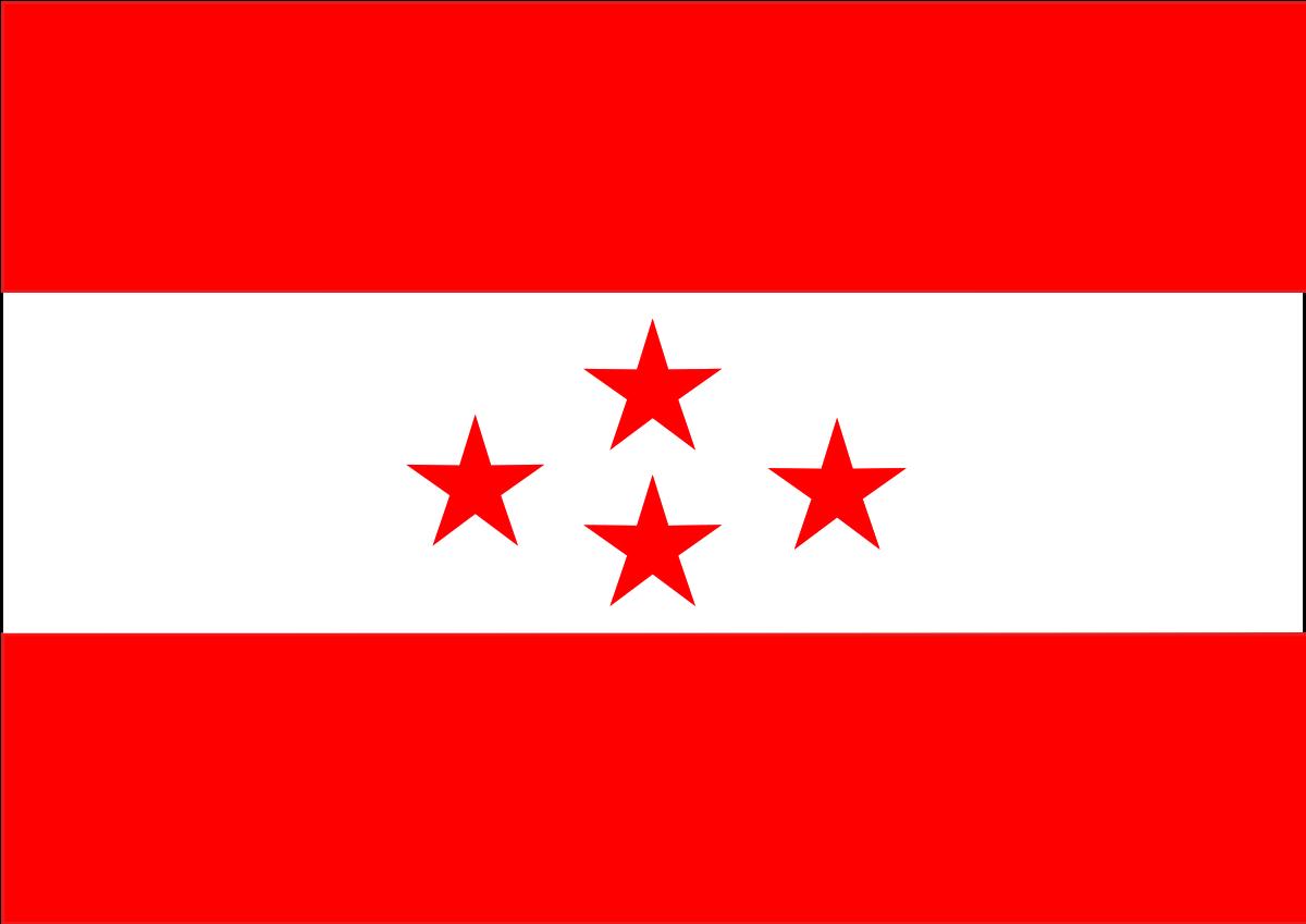 दाङमा भोलि कांग्रेसको चियापान